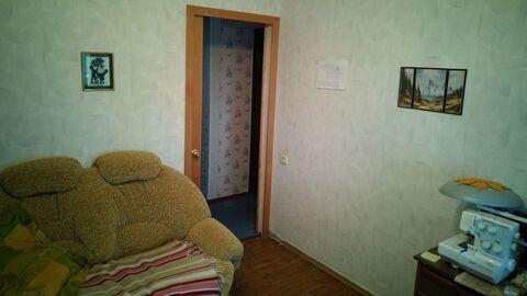 Продается 3-к.квартира, г.Краснознаменск - Фото 4