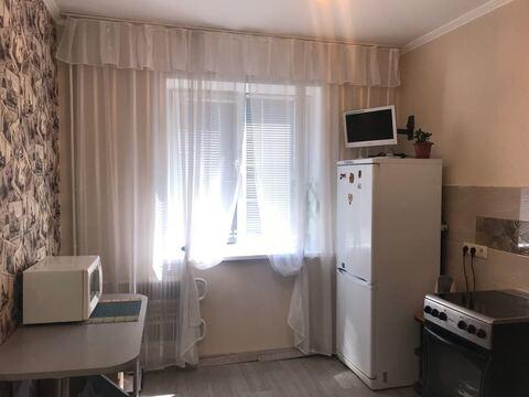 1-к квартира ул. Гущина, 163 - Фото 4
