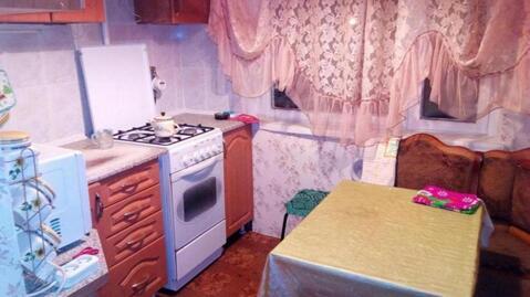 Аренда квартиры, Белгород, Ул. Буденного - Фото 5