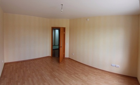 Предлагаем Вам качественное и доступное жилье. - Фото 3