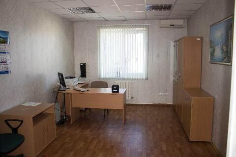Продажа склада, Тольятти, 50 лет Октября б-р. - Фото 3