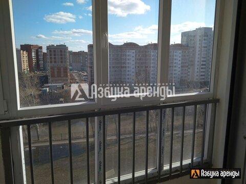 1, Георгия Мушникова ул, 27 - Фото 2