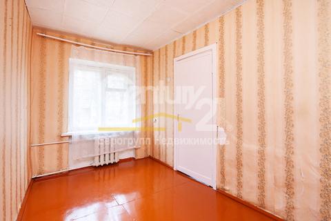 Двухкомнатная квартира, г. Голицыно, Западный проспект, д. 3 - Фото 1