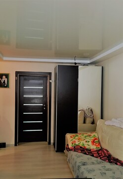 Продается отличная квартира с новым ремонтом. - Фото 2