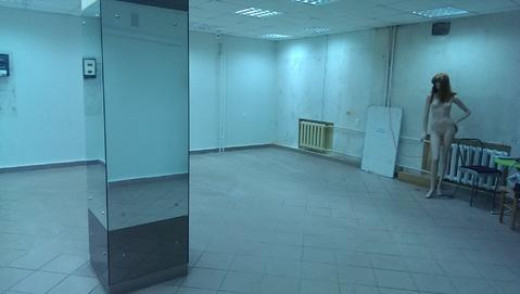 Сдам помещение в центре на красной линии 50 кв.м. - Фото 1