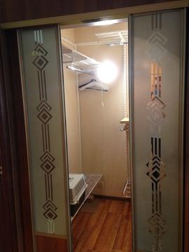 Сдаю трехкомнатную квартиру - Фото 2