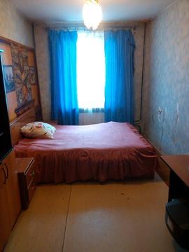Обмен 2ком квартиры с моей доплатой , на 3-4 комнатную - Фото 4