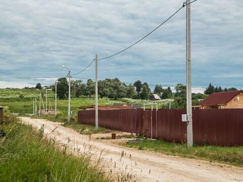 Продаю два земельных участка в селе Усть-Сема