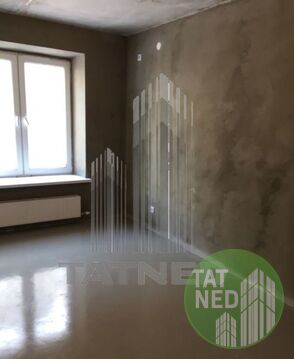Продажа: Квартира 2-ком. Ершова 62д - Фото 4