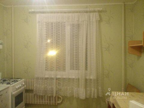 Аренда квартиры, Белгород, Ул. Щорса - Фото 2