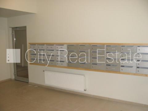Продажа квартиры, Улица Томсона - Фото 4