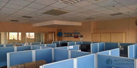 Офисное помещение, в бизнес центре, полностью готово для работы - Фото 5