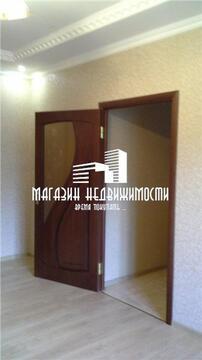 1-ая 40кв vip 25 аренда (ном. объекта: 10855) - Фото 1