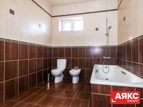 Продается дом г Краснодар, ул им Кропоткина, д 176 - Фото 2