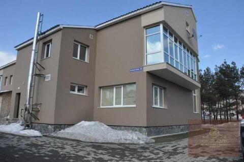 Продается многофункциональное строение для ведения бизнесса - Фото 3