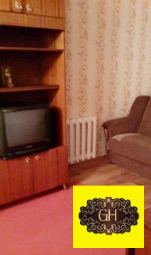 Аренда квартиры, Калуга, Ул. Майская - Фото 3