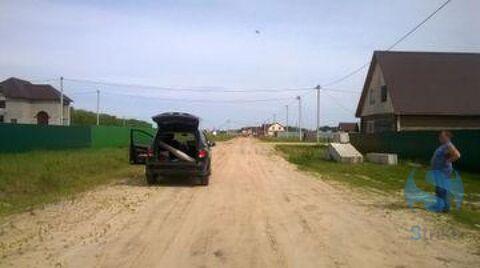Продажа участка, Якуши, Тюменский район - Фото 2