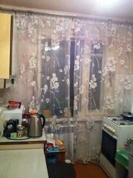 Продается 1-комн. квартира 30.1 м2, м.Безымянка - Фото 2