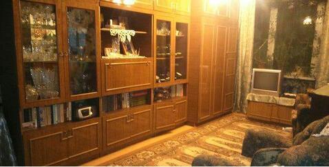 Комната в 2-комн квартире на ул.Фатьянова 25 - Фото 1