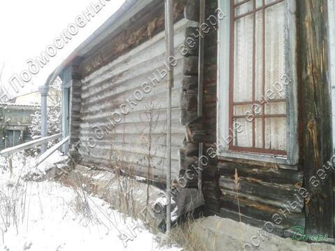 Носовихинское ш. 95 км от МКАД, Новый Снопок, Дача 60 кв. м - Фото 4