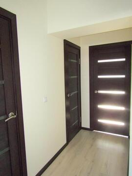 Продажа квартиры, Улан-Удэ, - - Фото 4