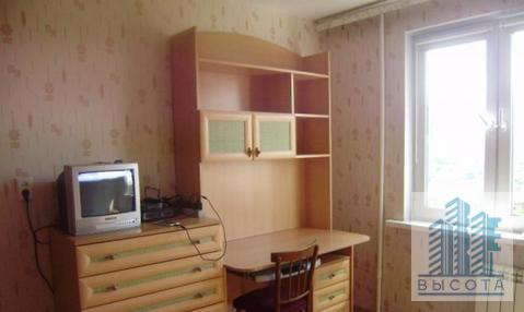 Аренда квартиры, Екатеринбург, Ул. Учителей - Фото 1