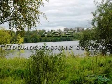 Дмитровское ш. 28 км от МКАД, Пчелка, Участок 30 сот. - Фото 4