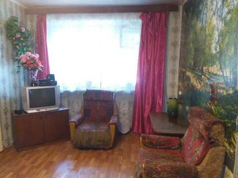 Аренда квартиры, Иваново, Ул. Благова - Фото 5