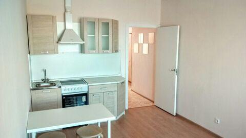 Квартира в ЖК Пригород Лесное - Фото 1