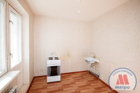 Квартира, ул. Светлая, д.1 к.2 - Фото 4