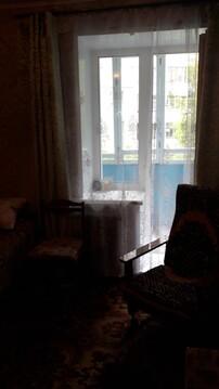 Продам 3 лп на Шереметевском - Фото 5