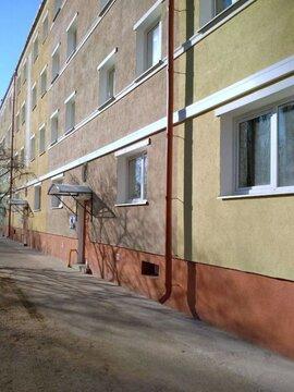 Двухкомнатные квартиры в Калининграде - Фото 2
