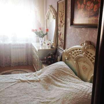 Продам 2-к квартиру в г. Белоусово - Фото 1