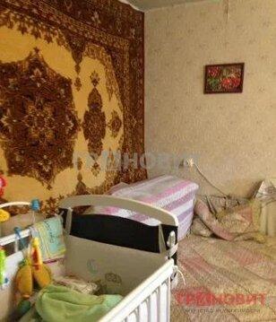 Продажа квартиры, Новосибирск, Красный пр-кт. - Фото 5