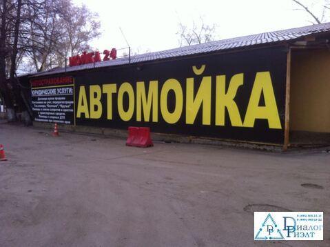 Продаётся готовый прибыльный бизнес в ЮВАО г. Москвы. - Фото 1