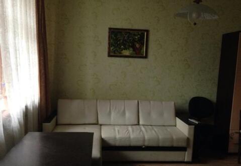 Уютная, теплая квартира с хорошим ремонтом, вся необходимая техника и . - Фото 2