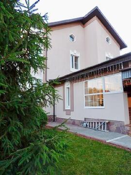 Продажа дома, Тольятти, Улица Ясная - Фото 3