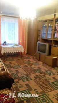 Продажа квартиры, Карабаново, Александровский район, Ул. Мира - Фото 3