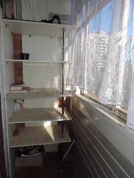 Продажа комнаты, Тольятти, Туполева б-р. - Фото 3