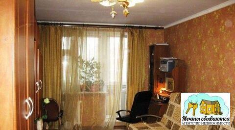 1 комнатная квартира, г. Подольск, ул. Сосновая д.2к1. 13/14 этаж ., Купить квартиру в Подольске по недорогой цене, ID объекта - 318383689 - Фото 1