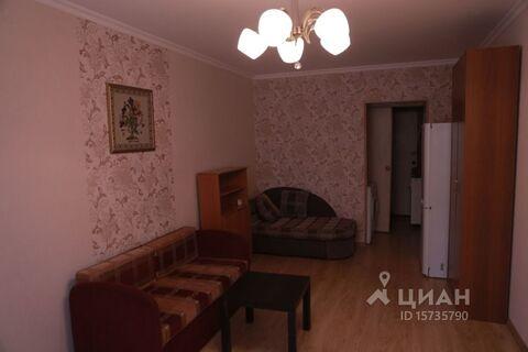 Аренда квартиры, Владивосток, Ул. Гамарника - Фото 2