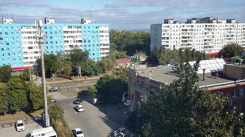 Хорошая 1-к.кв. Ново-вокзальная/Моск.шоссе, Купить квартиру в Самаре по недорогой цене, ID объекта - 322045392 - Фото 1