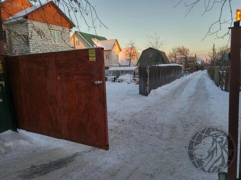 Участок 4,15 сотки в пэмз-4 Красная горка - Фото 4