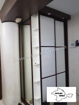 Сдается в аренду квартира г.Севастополь, ул. Адмирала Юмашева - Фото 5