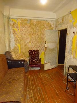 2 комнаты 25 кв.м. г. Серпухов ул. Ногина, д. 2/7. - Фото 2
