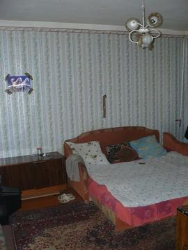 Продаётся 2 к.кв. с удобствами в д. Вольная Горка Батецкого р-на - Фото 3