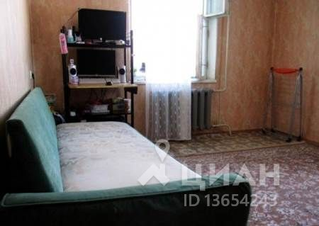 Продажа квартиры, Ессентуки, Ул. Новопятигорская - Фото 1