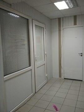 Продажа: нежилое помещение, пр. Ленина, 30 - Фото 3