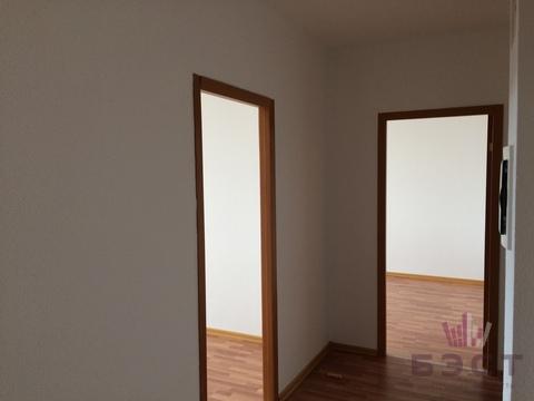 Квартира, ул. Лесная, д.2 к.Б - Фото 4