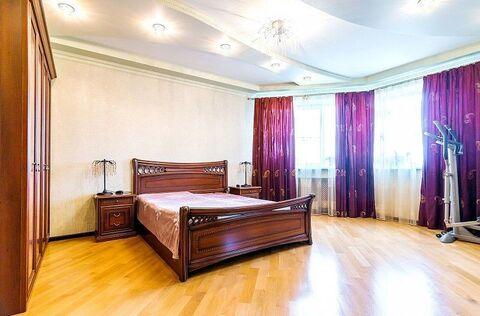 Продается квартира г Краснодар, ул им Ивана Кияшко, д 12 - Фото 1